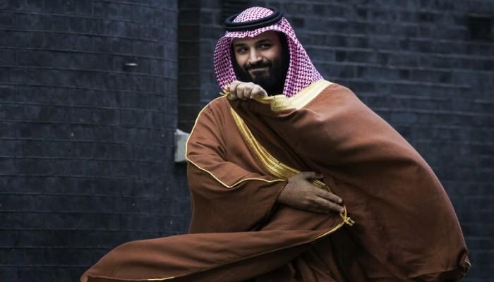 مسؤول سعودي: المملكة تحضر ردها على دعوى سعد الجبري