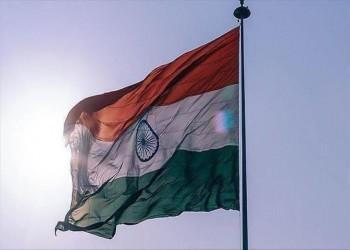 شريكتان استراتيجيتان.. الهند ترحب بالتطبيع الإماراتي الإسرائيلي