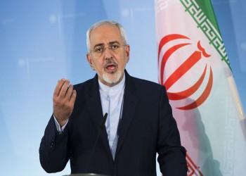 وزير الخارجية الإيراني: على السعوديين أن يقرأوا مبادرة هرمز للسلام