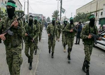 العدل الأمريكية: أحبطنا محاولات لتمويل حماس وتنظيم الدولة بالعملات الرقمية