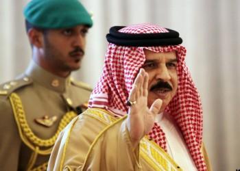 ملك البحرين ينضم لقائمة المرحبين بالتطبيع الإماراتي ويصفه بالتاريخي