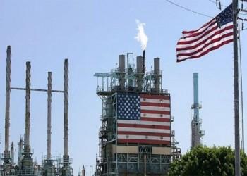 أنباء غير سارة للسعودية.. الصين تكثف مشترياتها من النفط الأمريكي