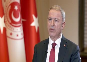 تركيا: اتفاق مصر واليونان باطل ونحذر من الاحتكاك بسفننا