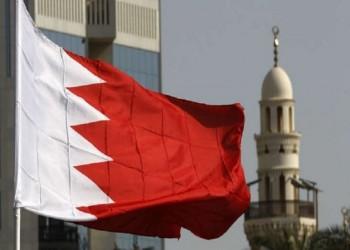مستشار ملك البحرين يبشر بالتطبيع مع إسرائيل في 2020