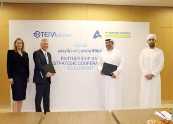 أول اتفاقات التطبيع.. عقد تجاري بين شركة إماراتية وإسرائيلية