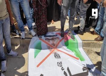 هل كانت الإمارات في حرب مع إسرائيل؟