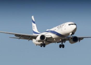 نتنياهو: الرحلات الإسرائيلية إلى الإمارات ستمر بالأجواء السعودية