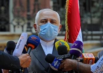 ظريف يحمل الرياض وواشنطن مسؤولية الأوضاع في لبنان ويطالبهما بتعويضه