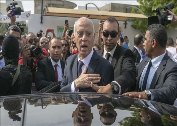 """تونس وتطبيع الإمارات.. حسابات """"التكلفة"""" تُلزم سعيّد """"الصمت"""""""