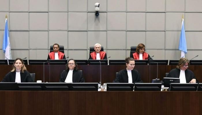 محكمة الحريري الدولية تدين عضوا بحزب الله وتبرئ 3 آخرين