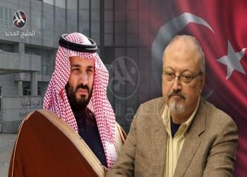 الكواليس في دبي.. تفاصيل ثاني دعوى ضد بن سلمان أمام القضاء الأمريكي