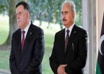 الخطوة القادمة في ليبيا.. صراع إقليمي أم تسوية تفاوضية؟
