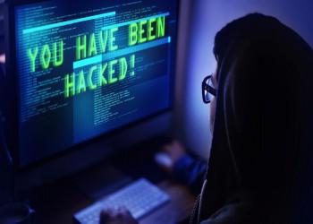 خلال ربع عام.. مليون هجوم إلكتروني بالسعودية وأكثر من 100 ألف في الكويت