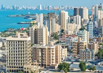 الكويت تبحث عن مستأجرين.. 350 ألف شقة خالية