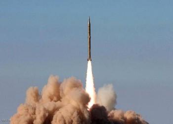 روحاني محتفلا بإنتاج صاروخين جديدين: إيران تدافع عن نفسها