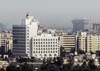 العراق يتحدث عن حل سياسي ودبلوماسي لمنع التوتر مع تركيا