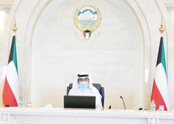 الكويت تشكل فرقا لمكافحة الفساد والشائعات وتنظيم استقدام العمالة
