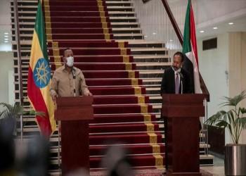الجميع رابحون.. صيغة اتفاق السودان وإثيوبيا بمفاوضات سد النهضة
