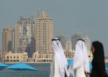 تخطت السعودية ومصر.. ديون الإمارات الأطول أجلا في العالم العربي