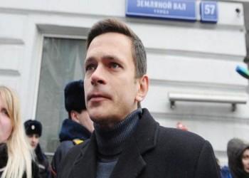 روسيا تفتح تحقيقا تمهيديا في تسميم المعارض ألكسي نافالني
