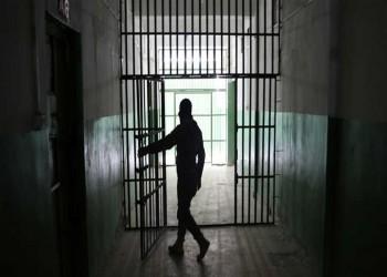 واشنطن: الاعتقال في سجون الأسد حكم بالإعدام