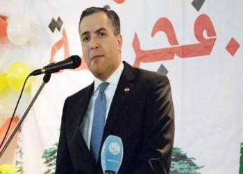 بمباركة حزب الله وتيار المستقبل.. توافق لبناني على تسمية مصطفى أديب لرئاسة الحكومة