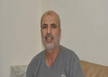 وفاة نقابي مصري داخل محبسه ببرج العرب شمالي البلاد