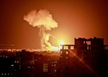 بعد نجاح الوساطة القطرية.. مصر تؤجل زيارة وفدها إلى غزة