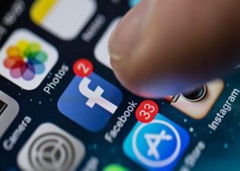 أبل تخفي حصولها على 30% من قيمة المبيعات عبر فيسبوك
