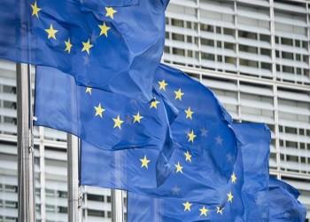 الاتحاد الأوروبي: أمريكا لا يمكنها إعادة فرض العقوبات الأممية على إيران