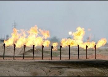 النفط العراقية تنفي السعي لاستثناء من تخفيضات أوبك+