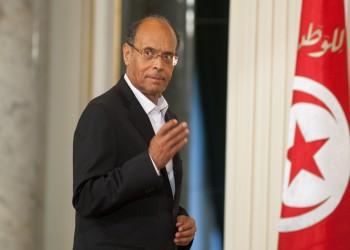 المرزوقي لبن سلمان: خنق الحريات سيزيد المطالبة بالإصلاح