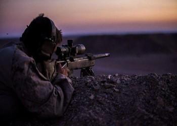 تدريبات تركية روسية على صد الهجمات ضد الدوريات في إدلب