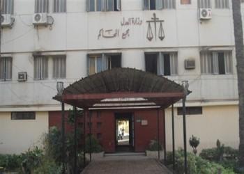 منظمات حقوقية تتهم مصر بإعادة تدوير المعارضين على قضايا جديدة
