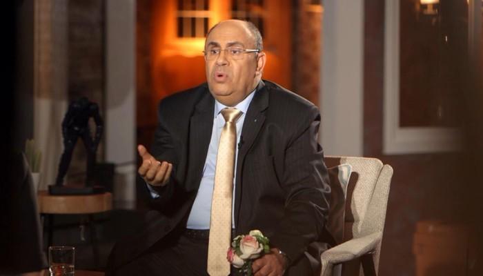 أكاديمي أزهري يحرم هدم منازل المصريين