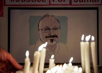 """""""عادل ورادع"""".. تعليق مثير لمحامي عائلة خاشقجي على حكم قضية مقتله"""