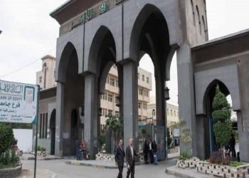 مصر.. عزل أستاذ أساء لرئيس جامعة الأزهر