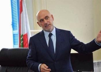 أمريكا تلوح بعقوبات جديدة: الأسابيع القادمة صادمة للشارع اللبناني