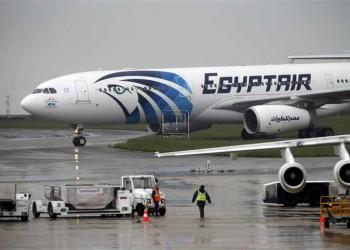 3 مرات أسبوعيا.. مصر للطيران تستأنف رحلاتها إلى روسيا