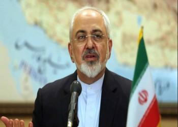 إيران: نرفض تصنيع الأسلحة النووية لأسباب دينية واستراتيجية