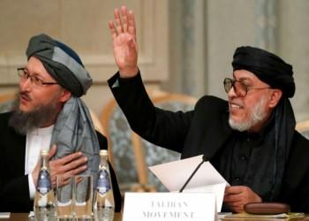 انطلاق المفاوضات الأفغانية بالدوحة.. وطالبان تتمسك بحكومة إسلامية