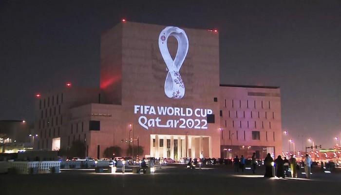 قطر تعلن شروط تأجير العقارات خلال مونديال 2022