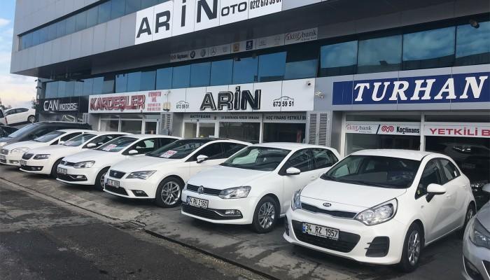 ارتفاع إنتاج السيارات بتركيا 44% في أغسطس