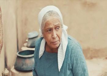 حياة الفهد: عرش الطاووس جزء ثان من أجزاء مسلسل أم هارون