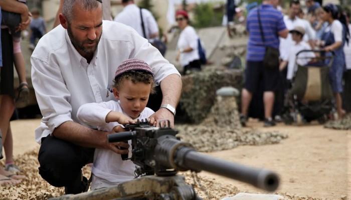 """منذ التطبيع الإماراتي.. الفلسطينيون """"ضحية"""" لعنف إسرائيلي متصاعد"""