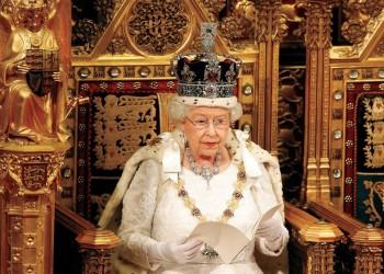 سلطات باربادوس تعتزم تنحية إليزابيث الثانية عن عرش بلادها