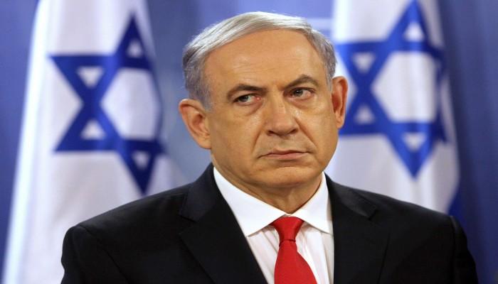 التطبيع الإماراتي الإسرائيلي يرشح نتنياهو لجائزة نوبل للسلام