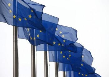 بسبب ليبيا.. أوروبا تعتزم فرض عقوبات على شركات إحداها تركية