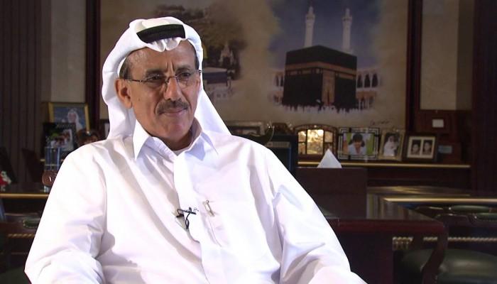 على خطى أبوظبي للاستثمار.. مجموعة الحبتور دبي تفتتح مكتبا في إسرائيل