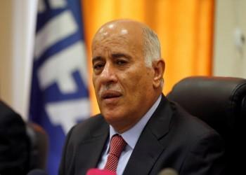 فتح: انتخابات فلسطينية عامة وحكومة ائتلاف وطني قريبا